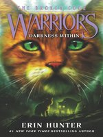 Cover of Darkness Within